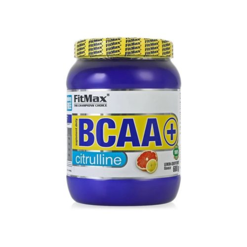 fitmax-bcaa-citrulline