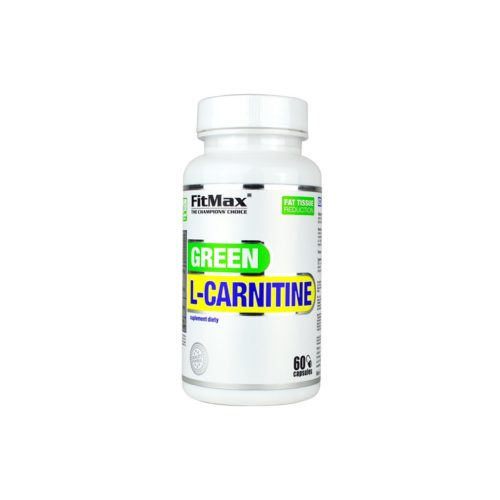 fitmax-green-carnitine