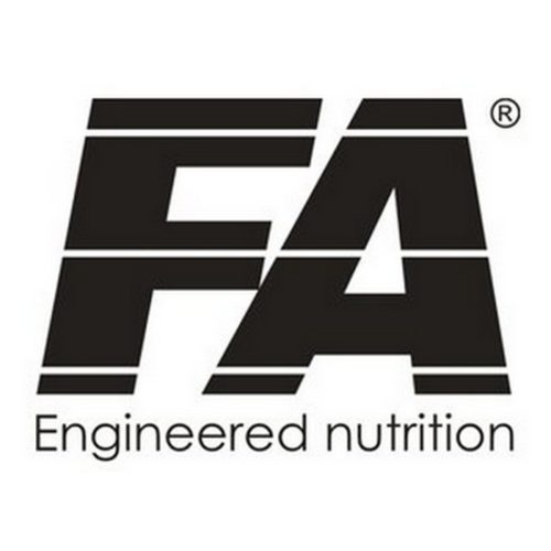 fitness-authority-nutrition-logo
