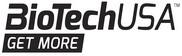 logo-biotech-usa-petit