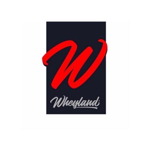 logo-wheyland-nutrition