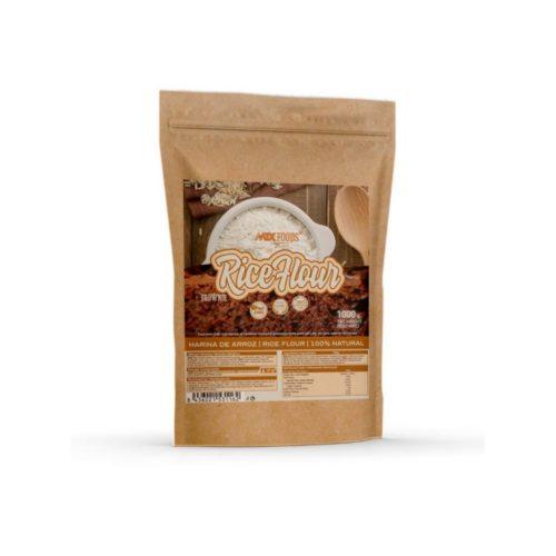 mtx-rice-flour-creme-de-riz