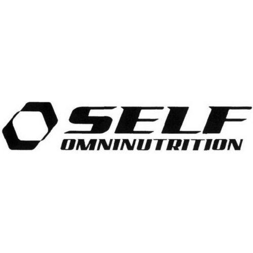 self-omninutrition-logo
