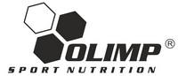 olimp-sport-nutrition-logo-petit