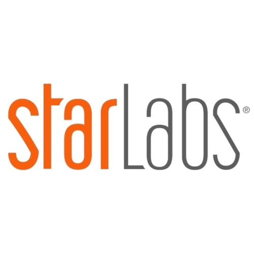 starlabs-nutrition-logo