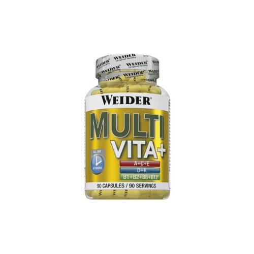 weider-multi-vita+