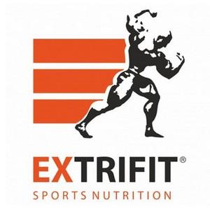 extrifit-sport-nutrition-logo-petit